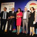 El Foro Nacional de Cocina y Turismo de Interior conocerá la Mejor Experiencia Enoturística Internacional