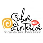 Todo a punto para el Foro Nacional de Cocina y Turismo de Interior, días 22 y 23, en el Palacio de Congresos de Zaragoza