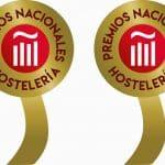 Premios Nacionales de Hostelería 2019