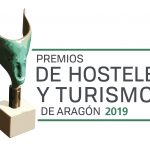 Premios de Hostelería y Turismo de Aragón