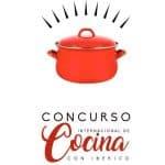 El III concurso de cocina con ibérico, desde casa