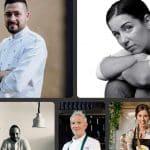 Concurso de pastelería 'online'