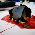 """IV Concurso de Gastronomía """"Cuenca Abstracta"""""""