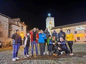 Dos nuevas Estrellas Michelin van a Huesca