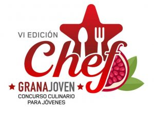 VI Concurso Culinario 'GranaChef'