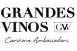logos-grandes-vinos